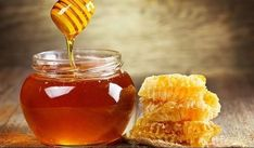 India Honey Alliance (IHA), a collaboration of the entire honey value chain across the country, is conducting an informative and interactive webinar - 'Hive to Home 2.0' focused on providing insights into honey, its health benefits, palliative and curative properties. Natural Pink Eye Remedy, Natural Remedies, Tonifier Son Corps, Honey Benefits, Health Benefits, Pure Honey, Manuka Honey, Natural Honey, Ayurvedic Remedies