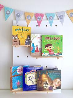 Ramadan-Kids-Books