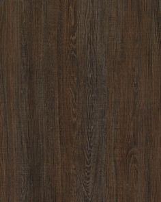 d-c-fix Klebefolie Eiche Santana Rotbraun  Holzdekor Oak 2x67,5 - Alles was klebt