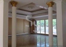 Classonet | Vacant 6 Br villa available for Sale in AL Manara , Dubai