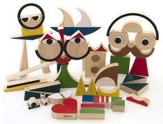 kids toys - Google Search