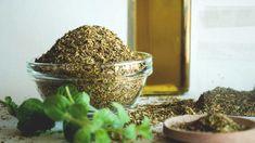 Η ρίγανη δεν κοστίζει τίποτα και θεραπεύει σχεδόν τα πάντα Dental, How To Dry Basil, Decorative Bowls, Fruit, Plants, Food, Clean Lungs, Benefits Of, Herbs