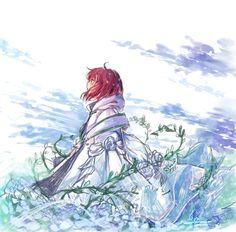 The ancient magus bride Chise Hatori, Elias Ainsworth, Manga Anime, Anime Art, Yume, Snow White With The Red Hair, Best Bride, The Ancient Magus Bride, Sailor Moon