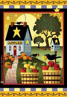 Apple Pickin' House Flag Jeremiah Junction,http://www.amazon.com/dp/B00AFAYXI0/ref=cm_sw_r_pi_dp_z4gxtb1Z03RP2X28