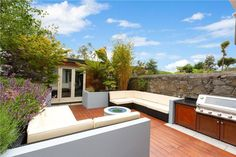Detached House for Sale: 8 Clarinda Park East, Dun Laoghaire, County Dublin