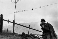 """Magnum photographer Rene Burri dies at 81 
