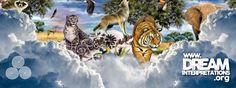 Animals - Dream Interpretation - Dream Dictionary - Dream Symbol