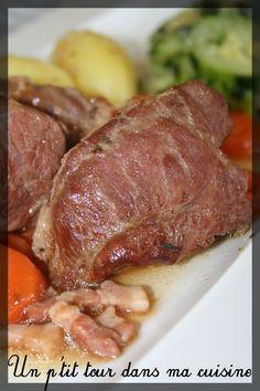 P'tites+joues+de+porc+aux+carottes