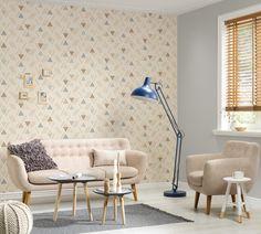 tolles dekopanel wohnzimmer katalog bild und bbccfddafcbee new look