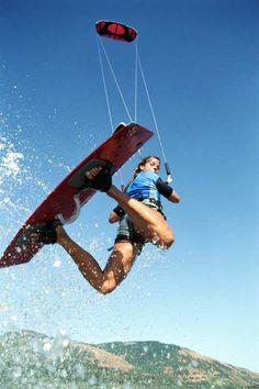 10 Destination Adventures http://www.womenshealthmag.com/fitness/destination-adventures