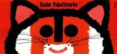 Piatti Celestino Basler Rabattmarke Year: 1964