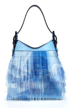 Style.com Accessories Index : Spring 2012 : Marc Jacobs