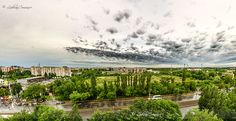 Panorama Drumul Taberei! Vineyard, Outdoor, Outdoors, Outdoor Games, The Great Outdoors