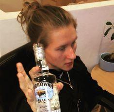 Vodka Bottle, Sweet, Funny, Ha Ha, Hilarious, Entertaining, Fun, Humor