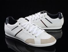 mens shoes 2013 brand casual white sneakers