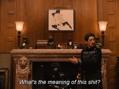 'The Grand Budapest Hotel' Wes Anderson Grand Budapest Hotel, Famous Movie Quotes, Film Quotes, Lyric Quotes, Wes Anderson Movies, Grande Hotel, Adrien Brody, The Royal Tenenbaums, The Best Films
