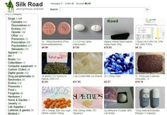 How Silk Road and Dread Pirate were caught by a leaky CAPTCHA