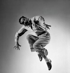 "Eugene Curran ""Gene"" Kelly (1912 – 1996) was an American dancer, actor, singer, film director, producer and choreographer. He was known for his energetic and athletic dancing style, his good looks, and the likeable characters that he played on screen."