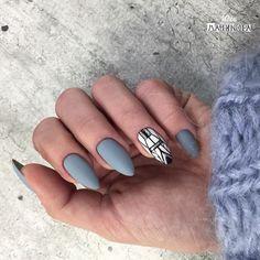 Nails nails nails....!