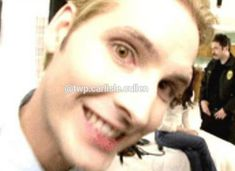 Carlisle Twilight, Dr Cullen, Peter Facinelli, New Moon, Twilight Saga, Good Movies, Fangirl, Daddy, Told You So