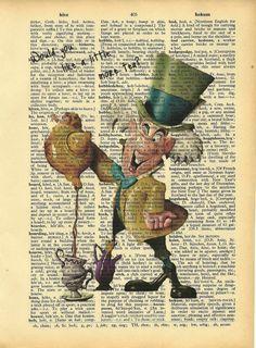 Afbeeldingsresultaat voor leesboek met tekst beatrix potter josephine puddle duck