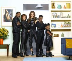 'K.C. Undercover' ﴾Disney Channel﴿: Renewed for season 3