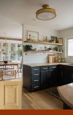 2551 best kitchen remodeling images on pinterest in 2019 rh pinterest com
