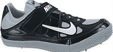 High Jump Shoes/Spikes
