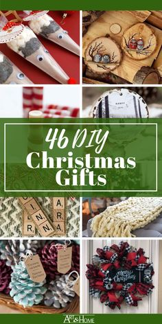 DIY Christmas Gifts People Will Actually Want to Receive DIY Christmas gifts are a fantastic way to give something special to friends and family that takes more time and effort than driving to the nearest store. Christmas Hot Chocolate, Chocolate Diy, Diy Christmas Presents, Christmas Towels, Christmas Food Gifts, Diy Holiday Gifts, Christmas Tree Farm, Homemade Christmas Gifts, Christmas Candles