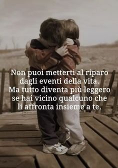 Italian Memes, Italian Quotes, Life Moves Pretty Fast, Quotes About Everything, Special Quotes, Bff Quotes, Best Friends Forever, Sentences, Cool Photos