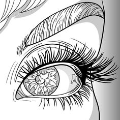 halloween coloring make art coloring pages mandalas quote coloring pages colouring