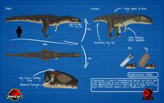JurassiCraft - Bringing dinosaurs to life - Minecraft Mods - Mapping and Modding - Minecraft Forum - Minecraft Forum
