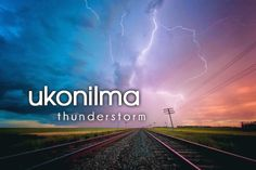 ukonilma ~ thunderstorm Finland Facts, Learn Finnish, Finnish Words, Finnish Language, World Thinking Day, Language Study, Homeland, Definitions, Vocabulary