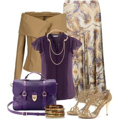 """""""purples"""" by oxigenio on Polyvore"""
