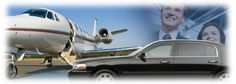 There are several private hire services operating across the Canada and offering services, like Burlington Airport Taxi Service. This lets the air travelers to reach home, office or any other destination after landing at the airport in Toronto.