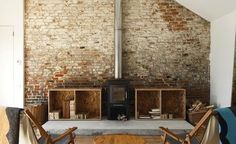 Back Issues of Remodelista: Home Design and Remodeling Inspiration : Remodelista