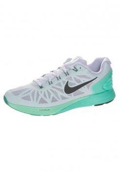 Dames sportschoenen sale online kopen