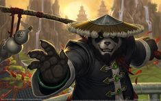 Download .torrent - World of Warcraft Mists of Pandaria 2012 - PC - http://www.torrentsbees.com/fi/pc/world-of-warcraft-mists-of-pandaria-2012-pc.html