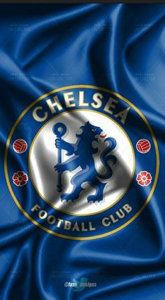 Chelsea Wallpapers For Android Phones Chelsea Logo, Chelsea Soccer, Chelsea Fans, Chelsea Wallpapers, Chelsea Fc Wallpaper, Sports Wallpapers, Chelsea Stadium, Cristiano Ronaldo Manchester, Phone Backgrounds