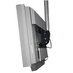 Buy Ceiling Mount for 46-inch LCD TV online with free shipping from thegardengates.com