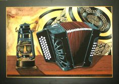 Piano, Music Instruments, Decorations, Musical Instruments, Pianos