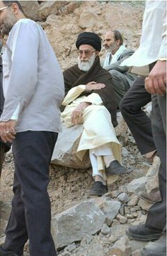 Image result for khamenei+soleimani