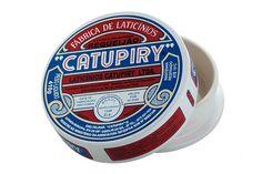 Pote de cerâmica para queijo, R$ 90,99. Marché Art de Vie, Shopping Iguatemi, tel.: 3031-7047