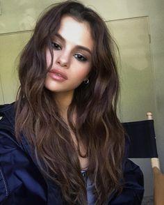 Selena Gomez || Instagram (August 7, 2016)