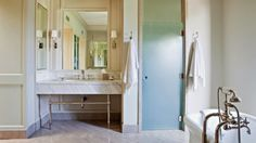 frosted glass doors for bathrooms - Google Search