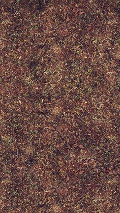 Get Wallpaper: http://iphone6papers.com/vi39-grass-texture-pattern/ vi39-grass-texture-pattern via http://iPhone6papers.com - Wallpapers for iPhone6 & plus