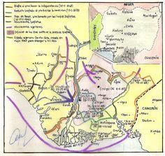 Nigeria - Africa