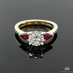 like Mark Zuckerberg Engagement Ring