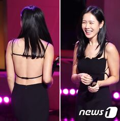 Korean Drama Stars, Korean Star, Korean Women, Korean Girl, Korean Beauty, Asian Beauty, Asian Celebrities, Celebs, Star Fashion