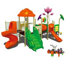 park playground equipment,  school playground equipment
